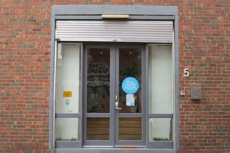 5 Glasshouse Road Collingwood VIC 3066 - Image 1