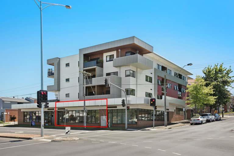 57 Kilgour Street Geelong VIC 3220 - Image 1