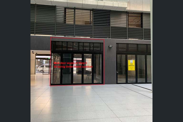 Shop 5, 34 Spring Street Bondi Junction NSW 2022 - Image 2