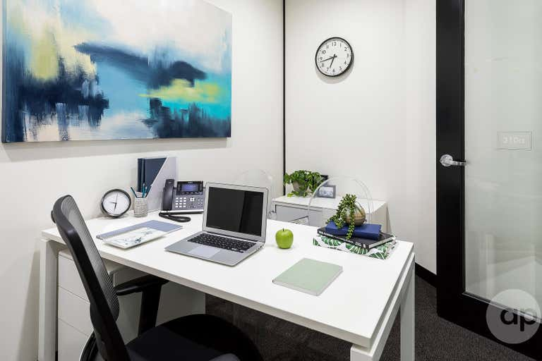Collins Street Tower, Suite 310a, 480 Collins Street Melbourne VIC 3000 - Image 2