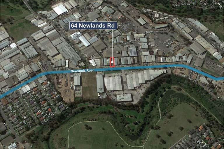 64 Newlands Road Reservoir VIC 3073 - Image 1