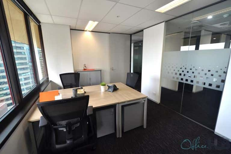 CW2, 200 Mary Street Brisbane City QLD 4000 - Image 1