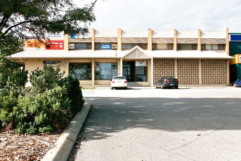 4/198-200 Main South  Road Morphett Vale SA 5162 - Image 1