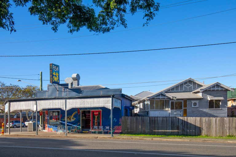 1 Eveleigh St Wooloowin QLD 4030 - Image 1