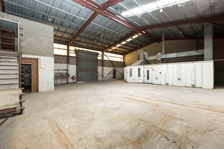 1/11 Grevillea Street Byron Bay NSW 2481 - Image 1