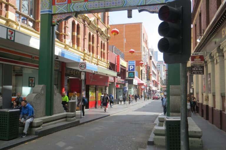 150 Little Bourke Street Melbourne VIC 3000 - Image 2