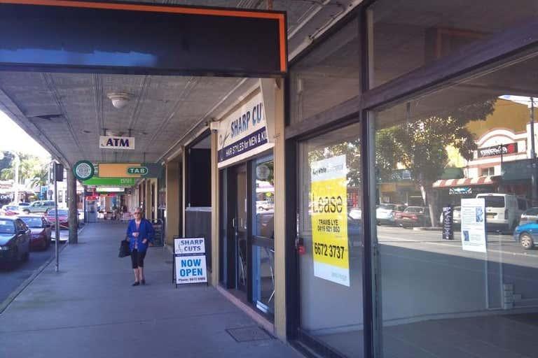 Tenancy 8 13-17 Wharf Street Murwillumbah NSW 2484 - Image 2