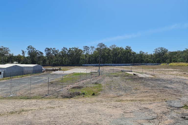 1365 Warrego Highway Pine Mountain QLD 4306 - Image 1