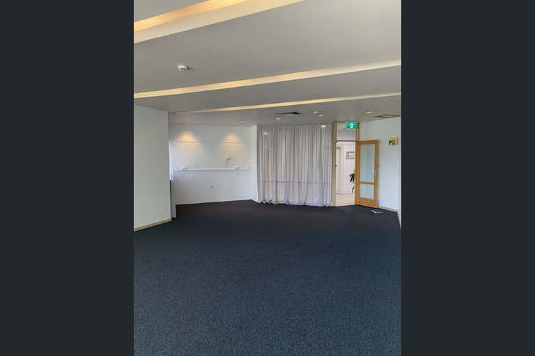 Belconnen Churches Centre, Suite 9, 54 Benjamin Way Belconnen ACT 2617 - Image 1