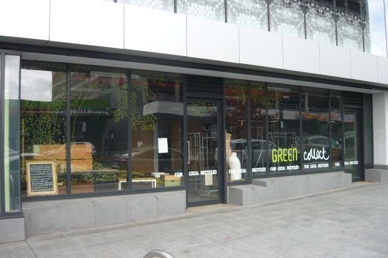 Shop 7, Shop 8 42-56 Walker Street Dandenong VIC 3175 - Image 1