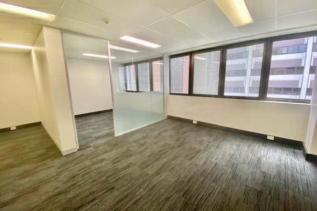 Suite 601, 44 Miller Street North Sydney NSW 2060 - Image 4