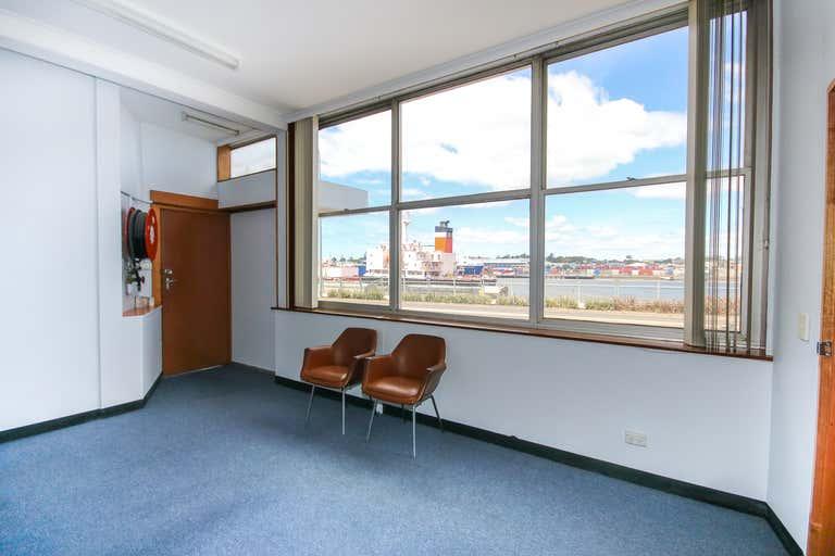 Ground Floor, 44 Formby Road Devonport TAS 7310 - Image 3