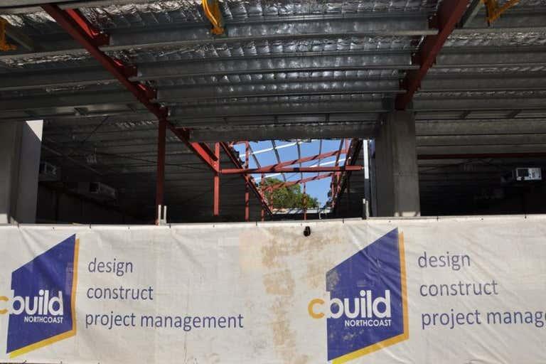 39 Gordon Street Coffs Harbour NSW 2450 - Image 2