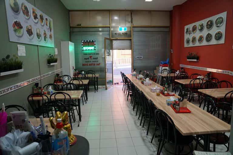 22/24-32 Hughes St Cabramatta NSW 2166 - Image 2