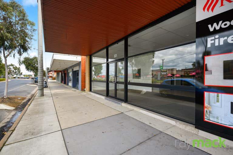 321 Wagga Road Lavington NSW 2641 - Image 2