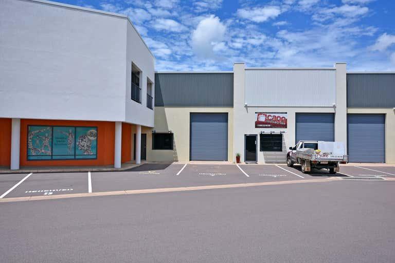 7/5 McCourt Road Yarrawonga NT 0830 - Image 1