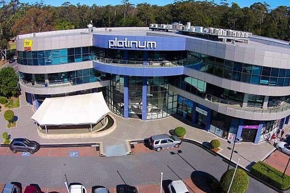 Platinum Building, Ground  Suite 1.02, 4 Ilya Ave Erina NSW 2250 - Image 4