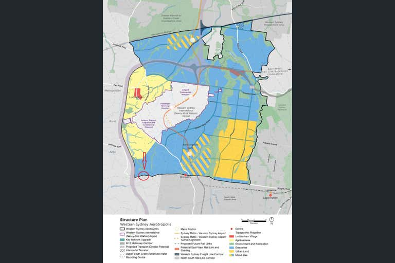 Greendale NSW 2550 - Image 2