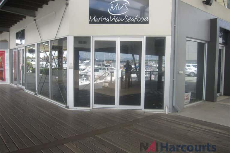 Shop 3/0 The Boardwalk, Santa Barbara Road Hope Island QLD 4212 - Image 2