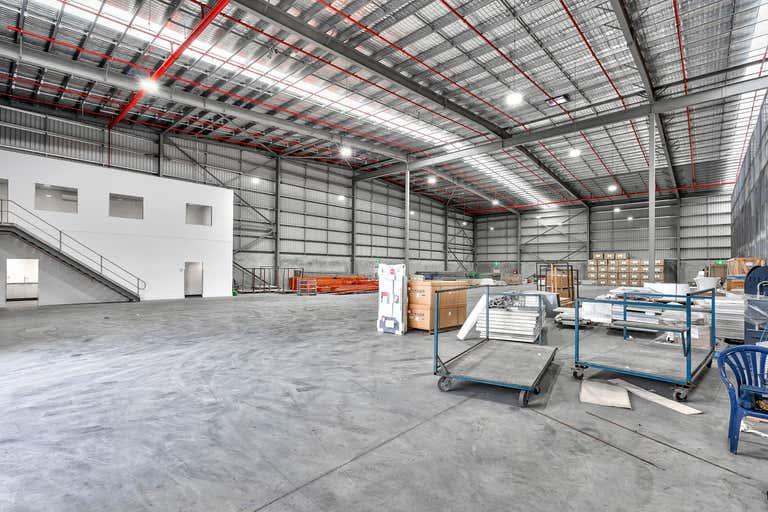 115 Rudd Street Oxley QLD 4075 - Image 2