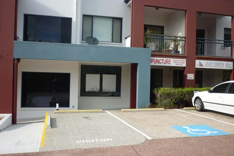 4/492 Christine Avenue Robina QLD 4226 - Image 2
