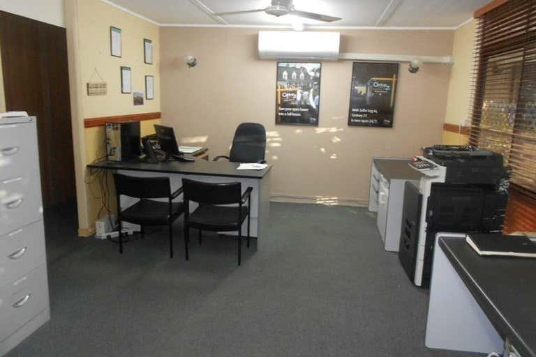 20 Lawrie Street Gracemere QLD 4702 - Image 3