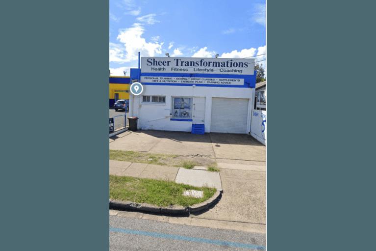 10 Jellicoe Street Coorparoo QLD 4151 - Image 1