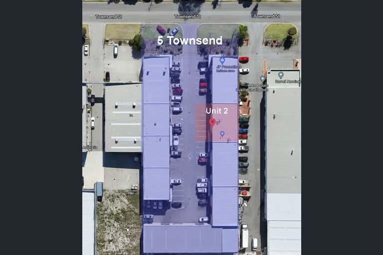2/5 townsend str Malaga WA 6090 - Image 1