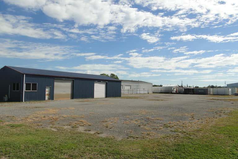 54 Hanson Road Gladstone Central QLD 4680 - Image 1