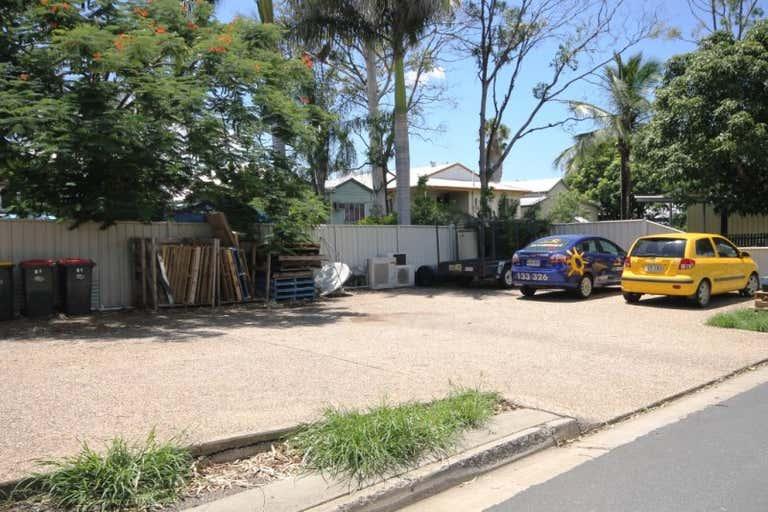 37 ARCHER STREET Rockhampton City QLD 4700 - Image 2