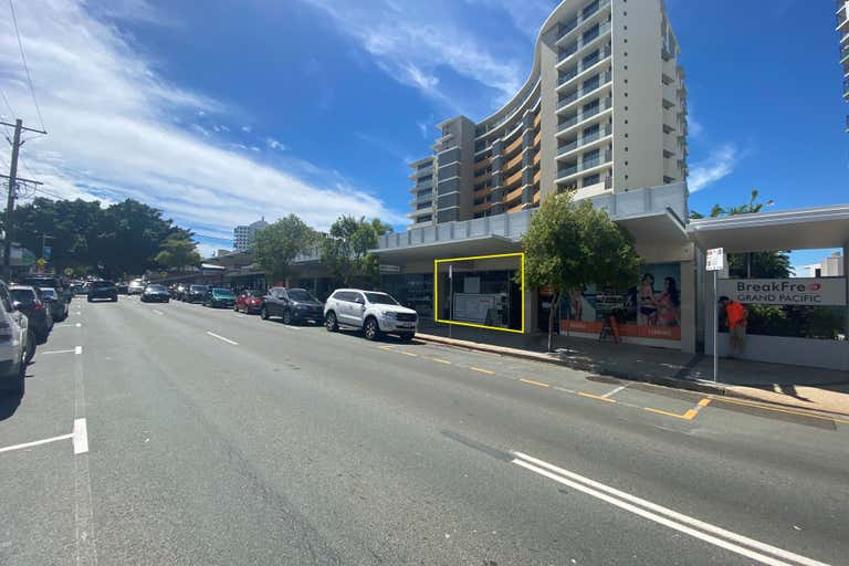 4/12 Otranto Avenue Caloundra QLD 4551 - Image 3