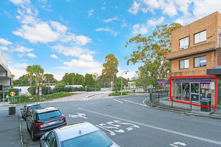 8/2 St Johns Ave Gordon NSW 2072 - Image 2