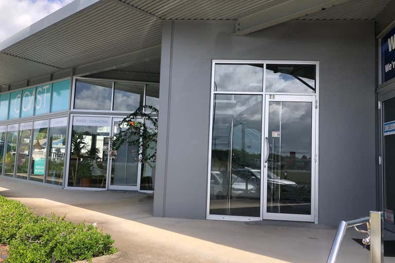 2 Industrial Avenue Stratford QLD 4870 - Image 3
