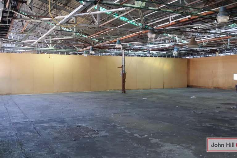 Factory E2/53 Queens Road Five Dock NSW 2046 - Image 2