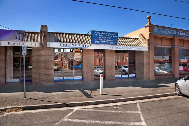 514 Mair Street Ballarat Central VIC 3350 - Image 2