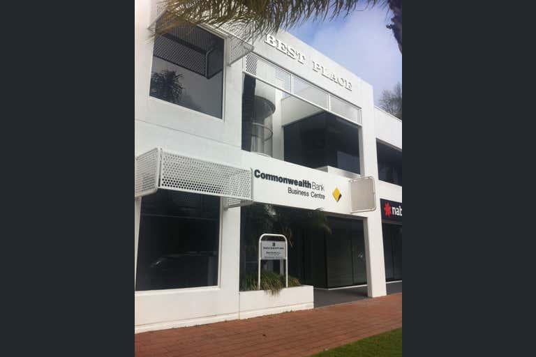 Suite N, 235-241 Baylis Street Wagga Wagga NSW 2650 - Image 1