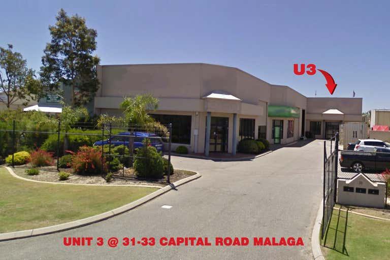 Unit 3, 31 Capital Rd Malaga WA 6090 - Image 2