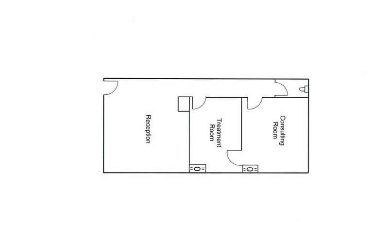 Suite  14, 256 Anson Street Orange NSW 2800 - Image 4