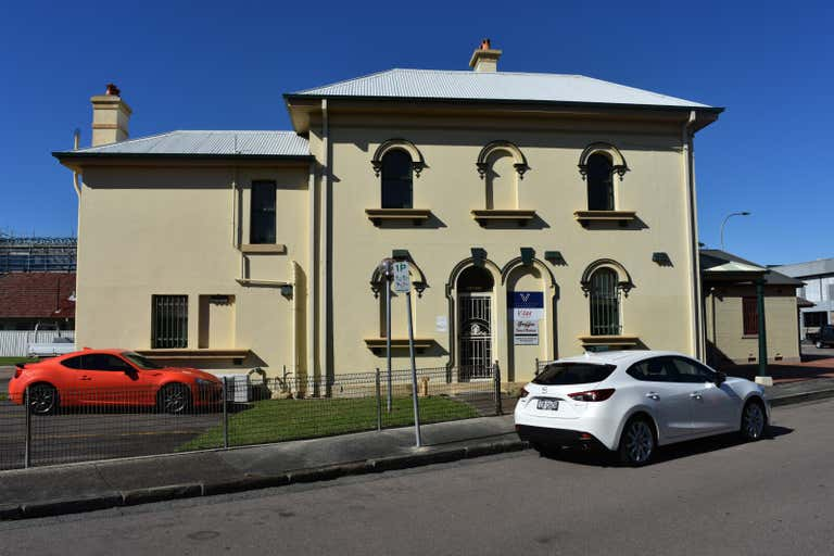 14 Tyrrell Street Wallsend NSW 2287 - Image 2