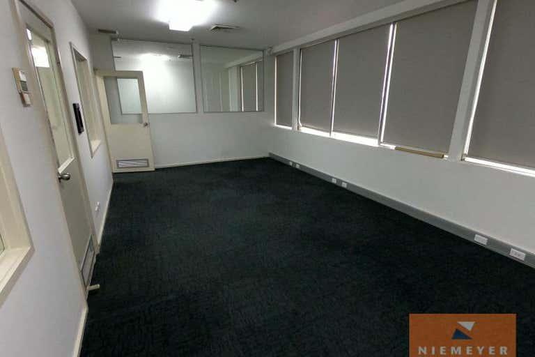 13 Bessemer Street Blacktown NSW 2148 - Image 4