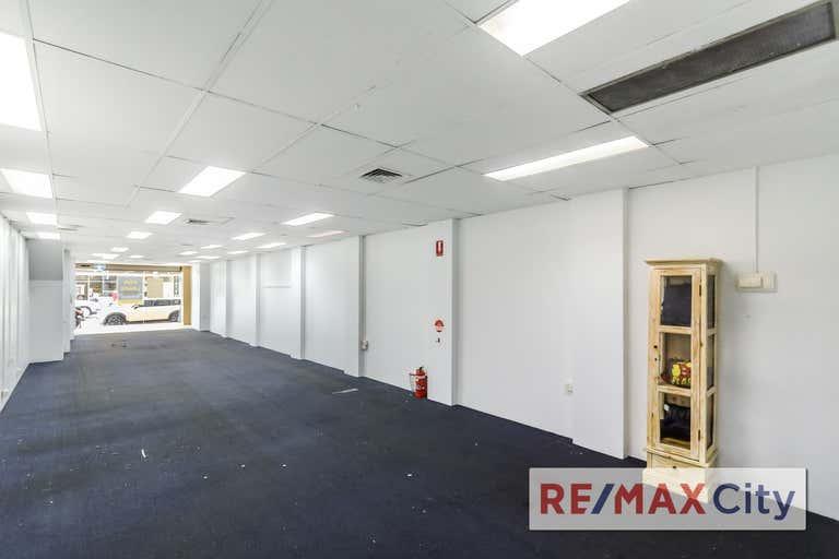 Shop 7/377 Logan Stones Corner QLD 4120 - Image 2