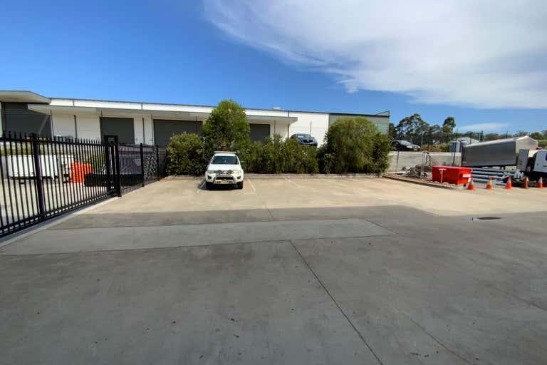 Unit 2, 113 Stenhouse Drive Cameron Park NSW 2285 - Image 4