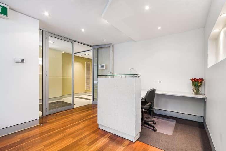 Suite 1.02/221 Miller Street North Sydney NSW 2060 - Image 1