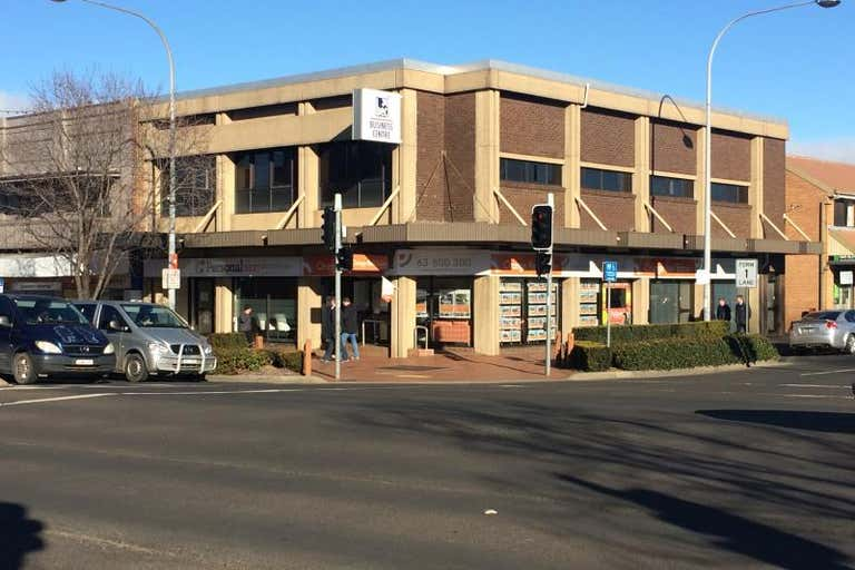 Suite  3, 124-128 Summer Street Orange NSW 2800 - Image 2