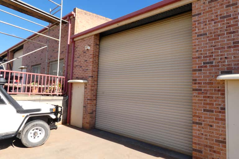 Unit 6, 14 Acacia Avenue Port Macquarie NSW 2444 - Image 2