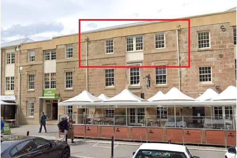 Level 2, 57 Salamanca Square Hobart TAS 7000 - Image 2
