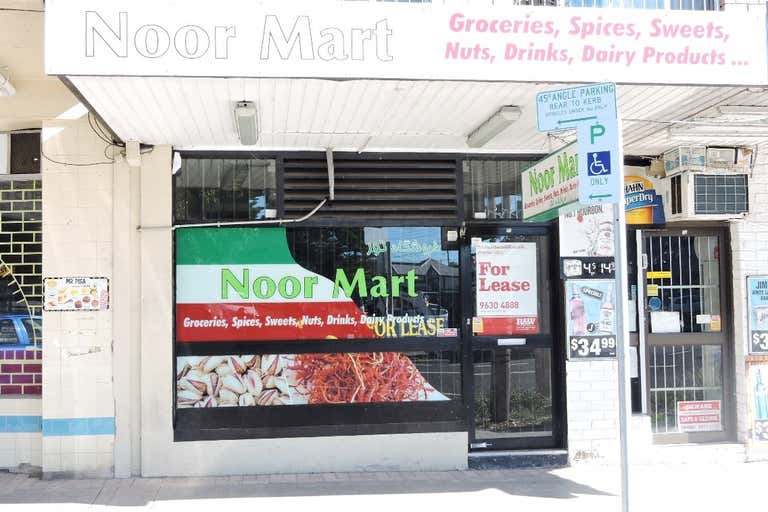 North Parramatta NSW 2151 - Image 1