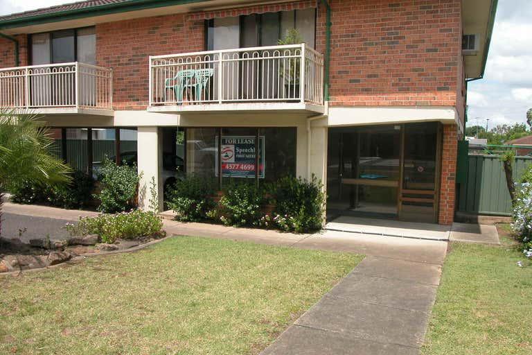 Shop 1, Shop 1, 506 George Street South Windsor NSW 2756 - Image 1