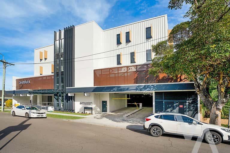 Level 2, 5/15 Lambton Road Broadmeadow NSW 2292 - Image 1