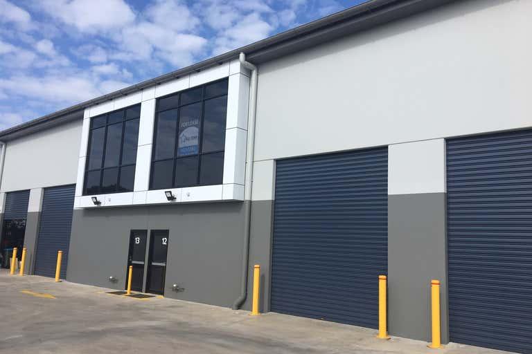 12/35 Wurrook Circuit Caringbah NSW 2229 - Image 4